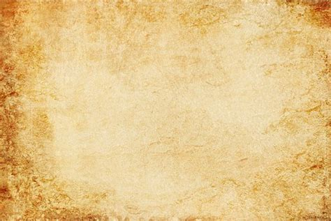 Old Paper Background Images · Pixabay · Download Free Pictures