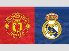 Man United, Real Madrid deal in jeopardy of collapsing