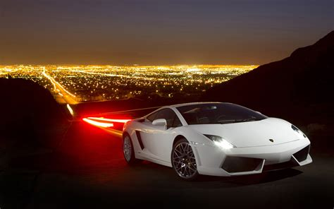 Lamborghini Gallardo Lp560 4 Wallpaper  Hd Car Wallpapers