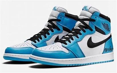 Jordan Air University Og Nike Release February