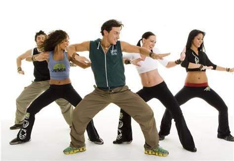 zumba dancing songs dance started class fitness moves beto workout