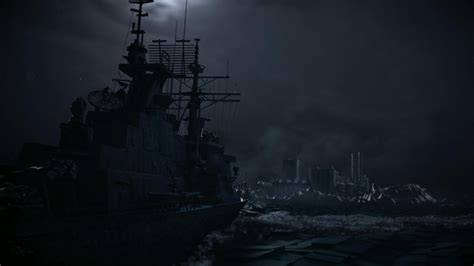 Wallpapers, fond d'ecran pour Call of Duty : Ghosts PC ...
