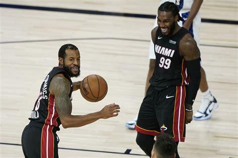 Celtics vs. Heat live stream (9/15): How to watch NBA ...