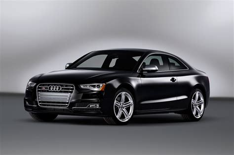 Audi S5 by 2013 Audi S5 Reviews And Rating Motor Trend