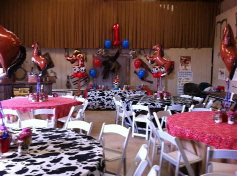 balloon decor  central california themes
