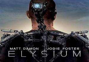 Must Watch Top 10 Best Sci Fi Hollywood Movies Of 2019