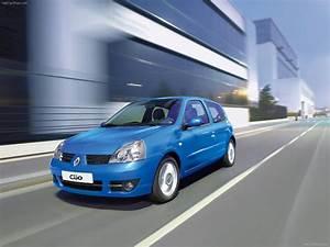 Renault Clio Campus : 25 years of clio ~ Melissatoandfro.com Idées de Décoration