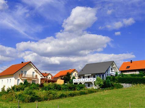 Regelungen Für Den Abstand Zum Nachbargrundstück Bauende