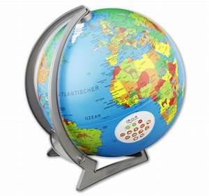 Globus Angebote Koblenz : ravensburger tiptoi globus von penny markt ansehen ~ Orissabook.com Haus und Dekorationen