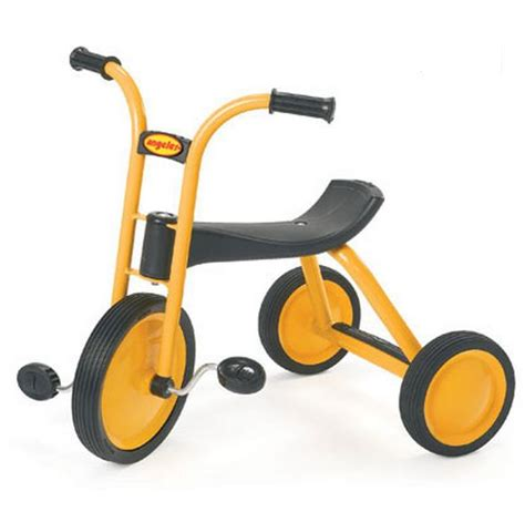 tricycles for toddlers toddler tricycles 578   MyRiderMidi Trike