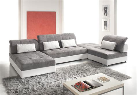 canapes cuir soldes canape modulable cuir center 28 images design canape