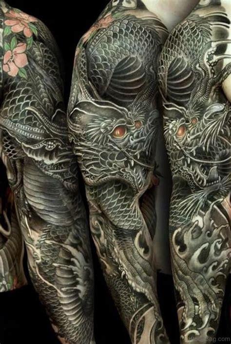 dragon tattoo ideas  copy    fairytale  tattoos