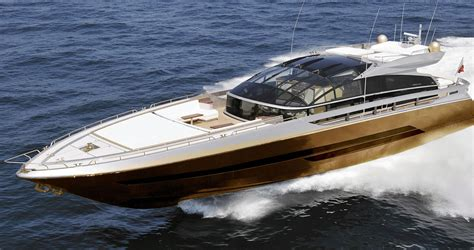 Yacht History Supreme by History Supreme Yacht Www Pixshark Images
