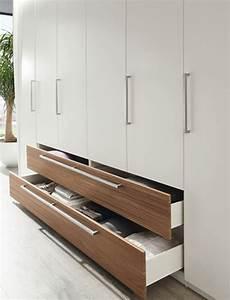 bedroom decor bedroom furniture design modern bedroom With modern wardrobe designs for bedroom