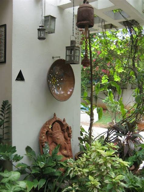 Garden Decoration India by 106 Best Images About Indian Household On A