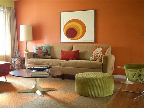 color for living room walls 2015 color trends of 2015 beasley henley interior design