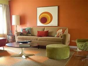 Living Colors Hue : color trends of 2015 beasley henley interior design ~ Eleganceandgraceweddings.com Haus und Dekorationen