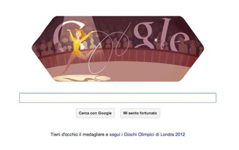 georges méliès google doodle londra 2012 cerimonia di chiusura olimpiadi google