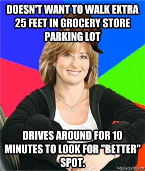 Scumbag Mom Meme - scumbag mom meme www pixshark com images galleries with a bite