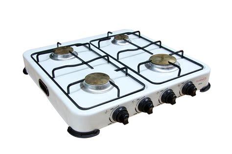 premium appliances  burners portable gas stove