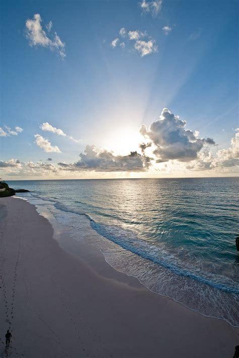 Best 25 Beach Travel Ideas On Pinterest Travel