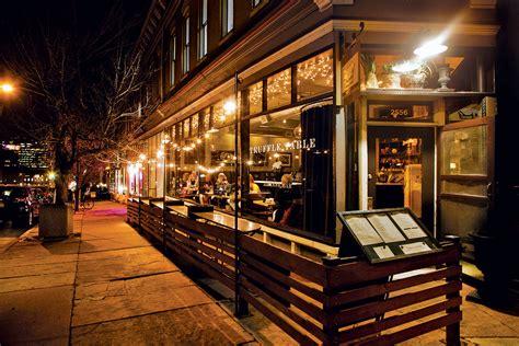 Denver's Best Bars 2015  5280 Magazine
