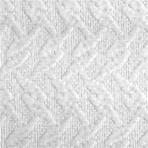 Glasfaser Tapeten Muster : glasfasertapete 1001906 ~ Markanthonyermac.com Haus und Dekorationen