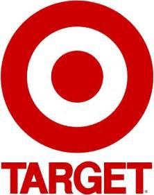 target wedding registry target photo shop coupons
