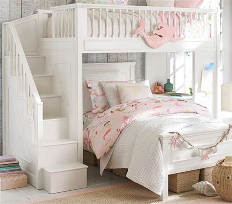 pick stitch quilted bedding pottery barn kids