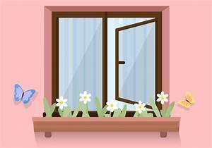 Free Window Vector - Download Free Vector Art, Stock ...
