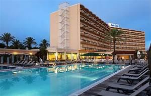 Hotel San Luis : portblue san luis sant lluis 2018 hotel prices expedia ~ Eleganceandgraceweddings.com Haus und Dekorationen
