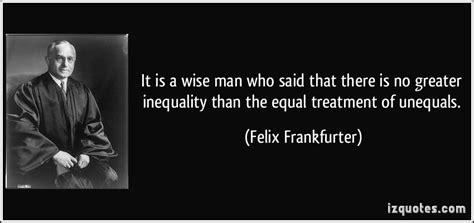Social Inequality Quotes Quotesgram