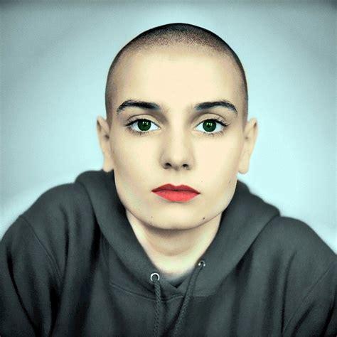 Listen to sineadoconnor | soundcloud is an audio platform that lets you listen to what you love and share the sounds you create. Sinead O'Connor Tickets, Tour Dates & Concerts 2020-2021