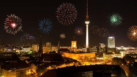 silvester in berlin mit kindern feiern sat 1 ratgeber