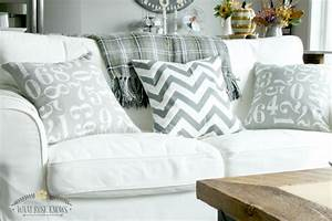 where to buy cheap throw pillows under 12 each what With cheap pillows and blankets