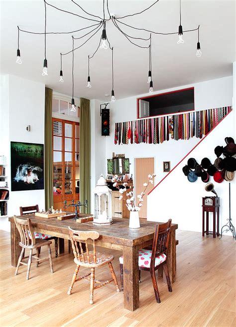 ideas  pendant lighting  kitchen dining room