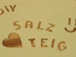 Salzteig Selber Machen : basteln mit papier diy blumen pop up karten 3d diy geschenke zum muttertag basteln origami my ~ Udekor.club Haus und Dekorationen