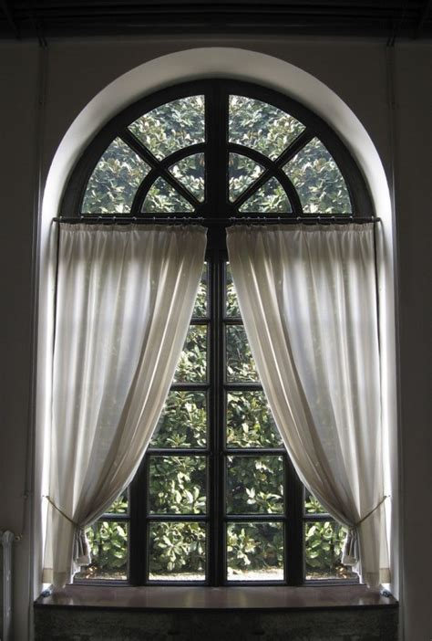 Arch Window Coverings by Window Coverings For Windows Buethe Org