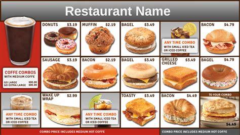 cuisine bistro restaurant signage templates signagecreator
