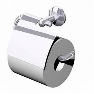 Wc Papierhalter Stehend : papierhalter wc g nstig sicher kaufen bei yatego ~ Whattoseeinmadrid.com Haus und Dekorationen