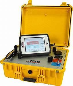 Safety First Ever Safe Test Adac : safety first a full line of test equipment ~ Jslefanu.com Haus und Dekorationen