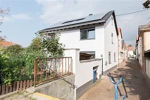 Solaranlage Für Einfamilienhaus : objekt des monats exclusives einfamilienhaus f r anspruchsvolle ~ Sanjose-hotels-ca.com Haus und Dekorationen