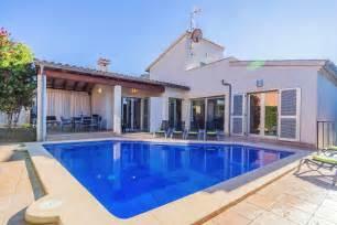 Haus Mieten Bon Aire Mallorca by Kleines Chalet Norden Mallorca In Bonaire Luxus