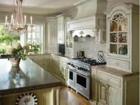 orleans kitchen island habersham home usa kitchens and baths manufacturer