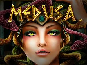 The Story Of Medusa And Athena U0026quotarles Danney Karnadiu0026quot