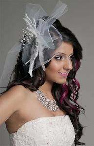 24 Best Christian Bridal Hairstyles to Get Inspired Updated for 2017