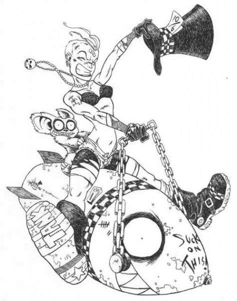Pin on I'm gonna b Tank Girl When I Grow Up