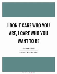 I Care Quotes | I Care Sayings | I Care Picture Quotes