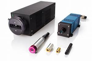 Laser Diode Modules