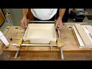 Schubladenschienen Selber Bauen : die besten 25 schublade selber bauen ideen auf pinterest ikea schubladen schubladenkommode ~ Yasmunasinghe.com Haus und Dekorationen